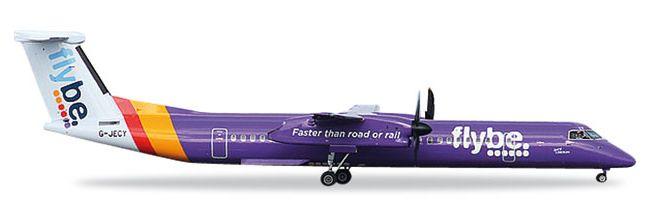 Resultado de imagen para Flybe Q400 png