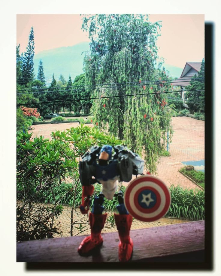 A help in sincerity isn't a hope repay #teamcap #captainamerica #captain #teamcaptainamerica #photos #photograph #inframe #dbless #lazyday #lazysunday #now #captainamericacivilwar #photo #photooftheday #latepost #indonesia