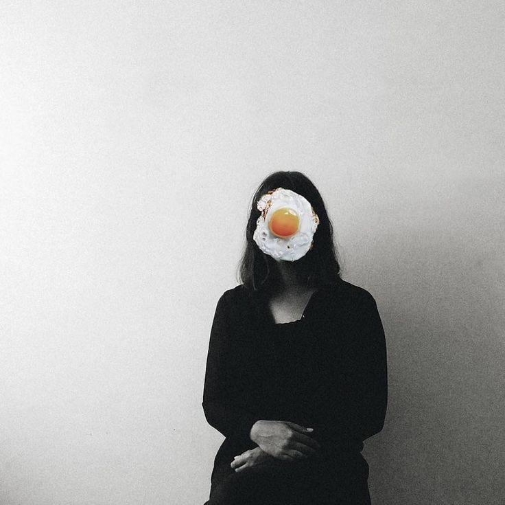Ethereal Photography by Teresa Freitas