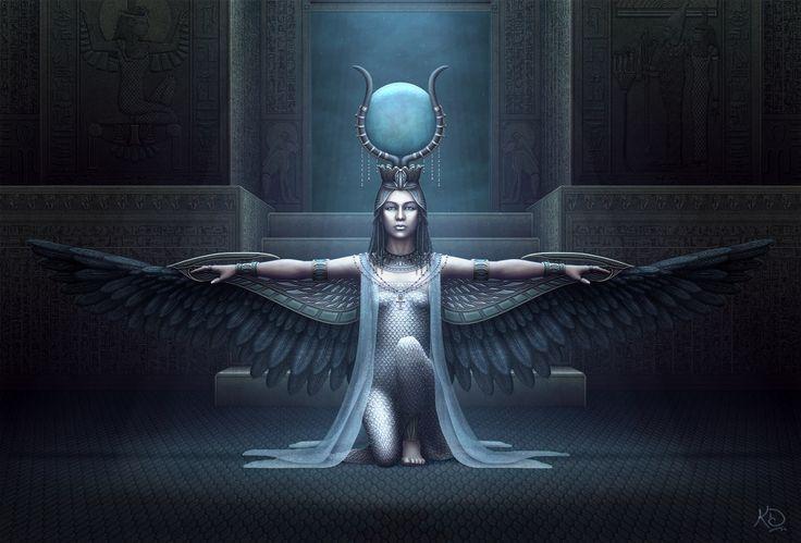 200 criaturas míticas e suas lendas sensacionais. Saiba sobre Rá, o deus do sol e mais:Néftis, Sobek, Nut, Ápis, Bastet, Ísis, Maat neste mega post