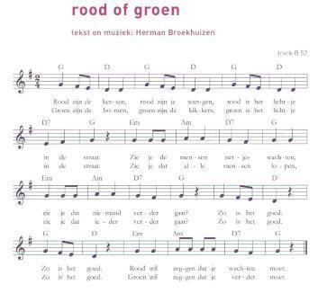 Liedjes En Versjes Google Zoeken Thema Food Voeding