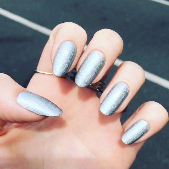 8 best wahthetrillest images on pinterest holographic nail art 8 best wahthetrillest images on pinterest holographic nail art pen and wah london prinsesfo Images