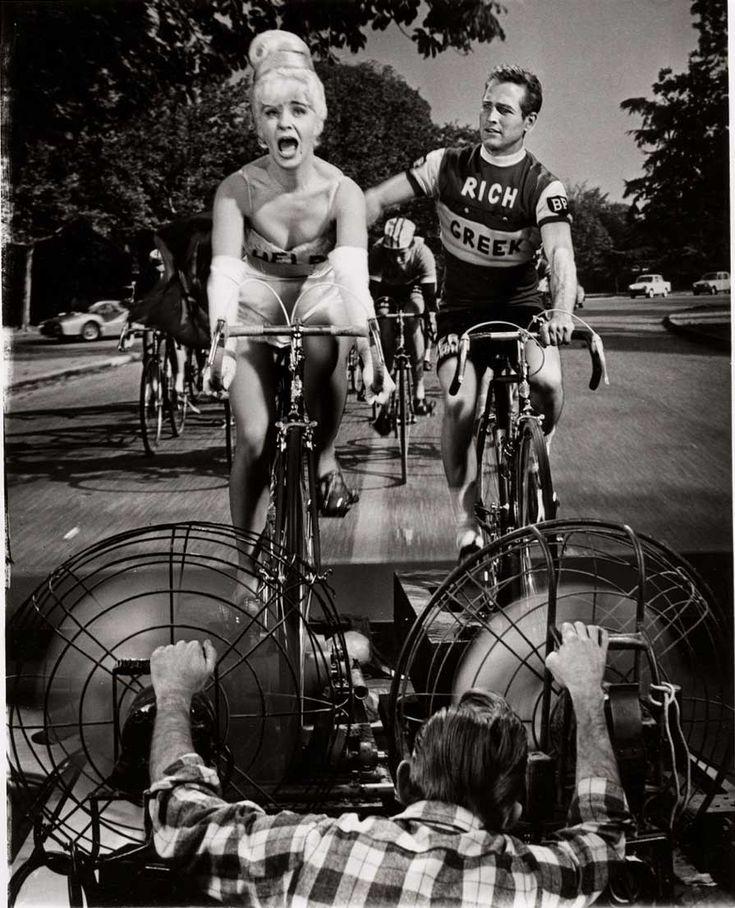 545 Best Paul Newman 2 Of 4 Images On Pinterest Paul Newman