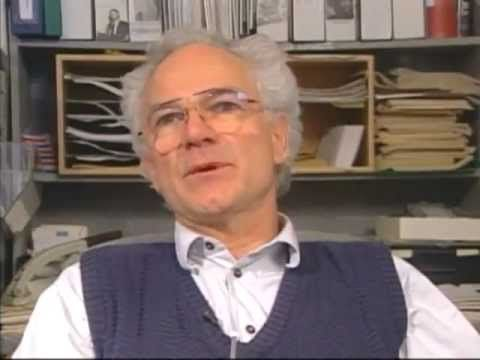 ▶ 10 scientific arguments why HIV can NOT cause AIDS (dr. Duesberg) - YouTube