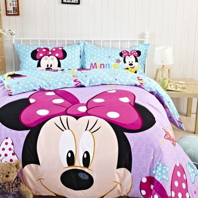 233 besten my dream disney bedroom bilder auf pinterest disney schlafzimmer schlafzimmer. Black Bedroom Furniture Sets. Home Design Ideas