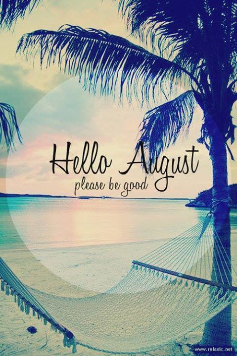 Perfect Goodbye July Hello August Dont Forget To Follow Me On Instagram  @_lovely_jessica17 For A Follow