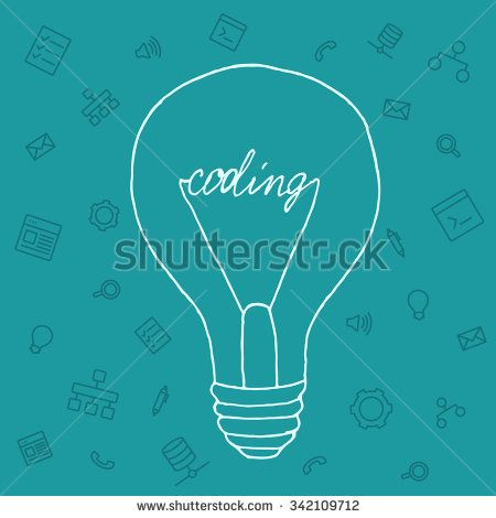 slide presentation of ideas brain in form light bulb creator and generator comprehension tip in