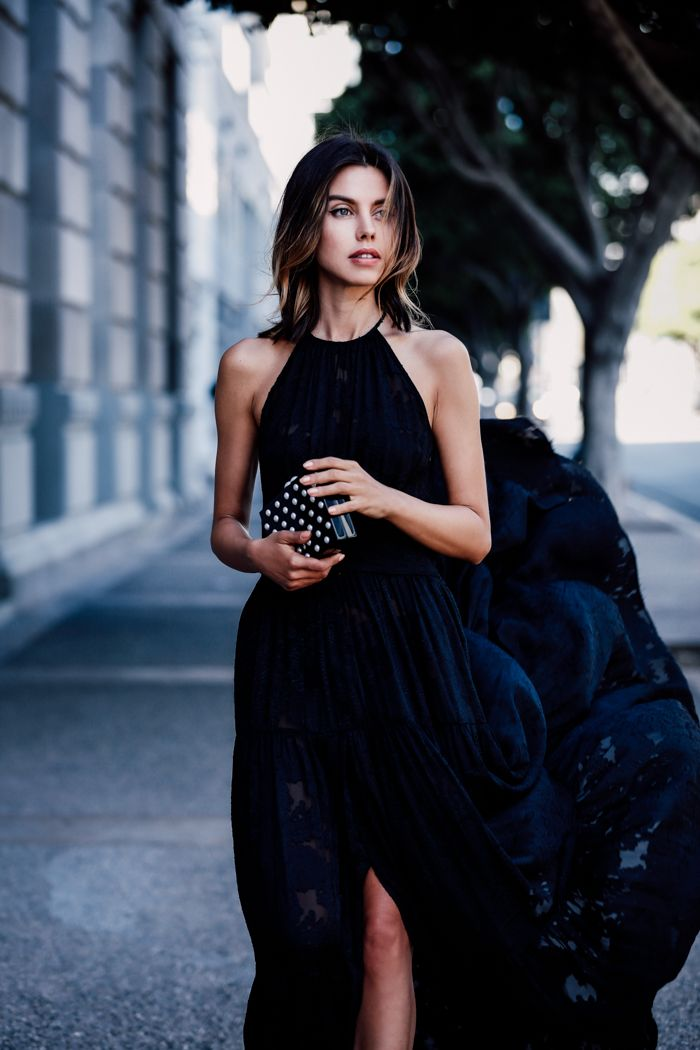 CASUAL IN PARISISABEL MARANT LOVEVIVALUXURY ON INSTAGRAMWELL SUITED COZY COVERUPRETRO REDBACK TO BLACK