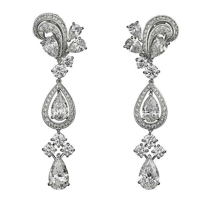 Cartier love jewelry cartier diamond jewelry cartier jewelry collections fashion jewelry 2013 #cartier #jewelry #diamond