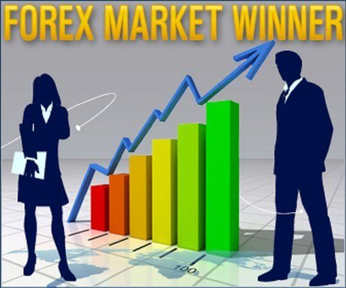 Winning In The Forex Market by Rob Gill, http://www.amazon.com/dp/B00HHFB8W0/ref=cm_sw_r_pi_dp_SSRVsb1W1B9P5