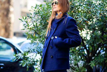 myfashiontalk by myClassico - der Premium Fashion Online Shop