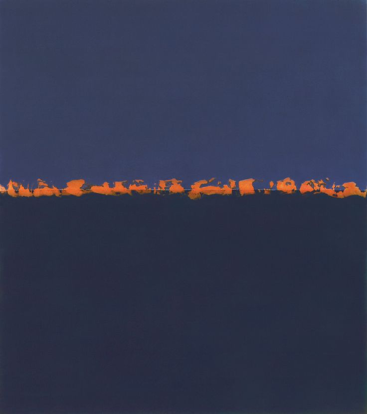 Judit Reigl Works 1