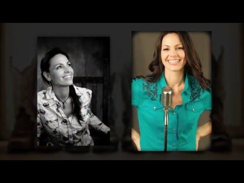 Iris DeMent- After Your Gone (Joey & Rory) Beautiful video and song with some wonderful photo memories of Joey and Rory (baby Indy) ..RIP Joey.. you may be gone from this Earth, but your presence is still strongly felt in all our hearts.