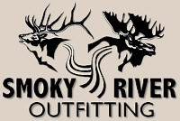 Whitetail Deer Hunting Alberta Whitetail Hunts Smoky River Outfitting Deer Hunting Outfitters