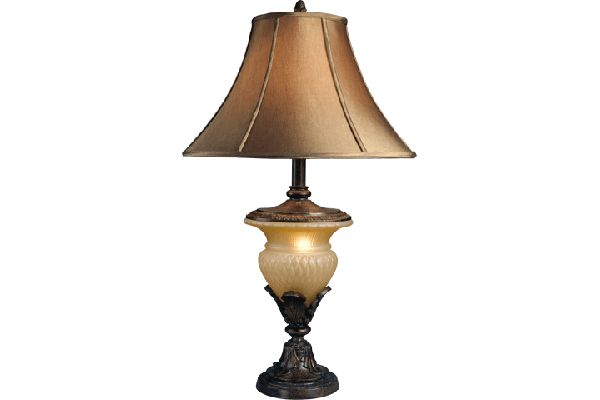Danielle Lamp Ashley Furniture Bronze Lamp Best Selling