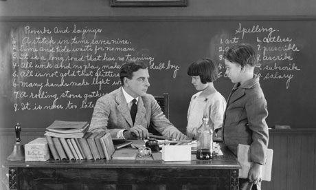 2013 teaching news quiz - some good links!