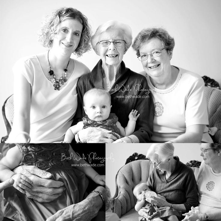Family Photo Ideas Pinterest: 17 Best Images About Generation Photo Ideas On Pinterest
