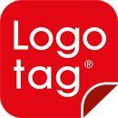 Logo tag – #SBS winner 24/02/14