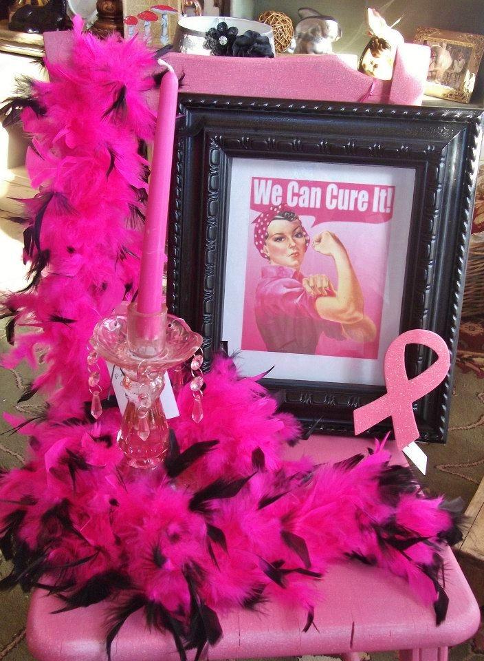 best 25 breast cancer bras ideas on pinterest breast cancer survivor breast cancer party and. Black Bedroom Furniture Sets. Home Design Ideas