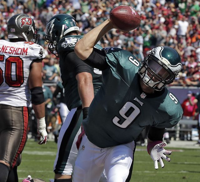 San Diego Chargers Future Opponents: 8 Best Philadelphia Eagles Images On Pinterest