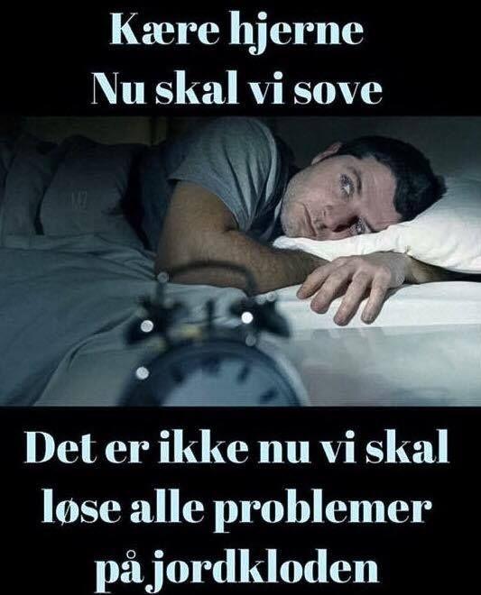 jordkloden - Danmarks bedste citater finder du altid på visdom.dk Vi har det største udvalg af citater, digte og ordsprog.