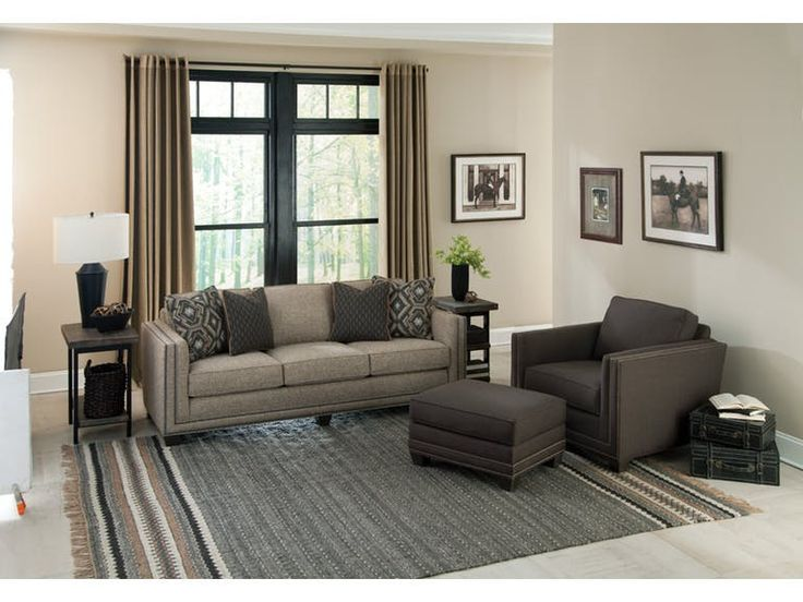 Cool Smith Brothers Sofa 240 10 For Your Home - Luxury smith brothers sofas For Your Home