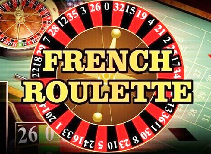To most people, roulette games comes in the American and European Roulette form. Thanks to the prosperity of the online world, their dominance has increased. A third version, albeit not as well known is the French roulette.  French roulette is played in most online casinos. It is a lot more similar to the European version of the game. They have identical rules and payouts.  There could, however, be a few changes which are beneficial to the game. The changes depend on how a particular site…
