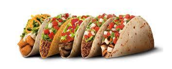Zelf KruidenMengsels Maken: Taco Kruidenmix (Taco Srasoning Mix)