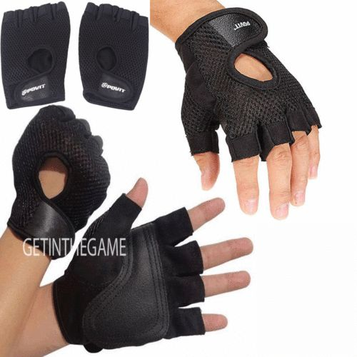 Workout-Gloves-Weight-Lifting-Body-Building-Exercise-Training-Fitness-Gym-Sport