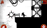 You Should Play: Dark platformer Oscura: Second Shadow holds its own amongst copycats   Macworld