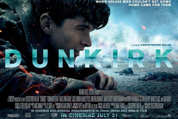 Dunkirk in HD 1080p, Watch Dunkirk in HD, Watch Dunkirk Online, Dunkirk Full Movie, Watch Dunkirk Full Movie Free Online Streaming  Dunkirk Full Movie