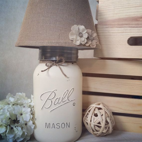 Hey, I found this really awesome Etsy listing at https://www.etsy.com/listing/235739765/hand-painted-gallon-mason-jar-lamp-in