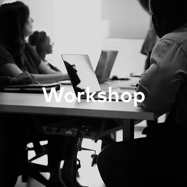 inspirational workshop #meyerbukdahl #visualidentity #infographic #annualreportdesign #identitydesign #strategy #årsrapport #visuellidentitet #identitetsdesign