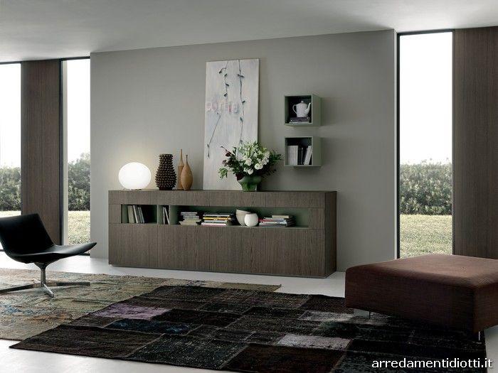 1000+ images about Idee per la casa on Pinterest  Zen bathroom, Taps ...