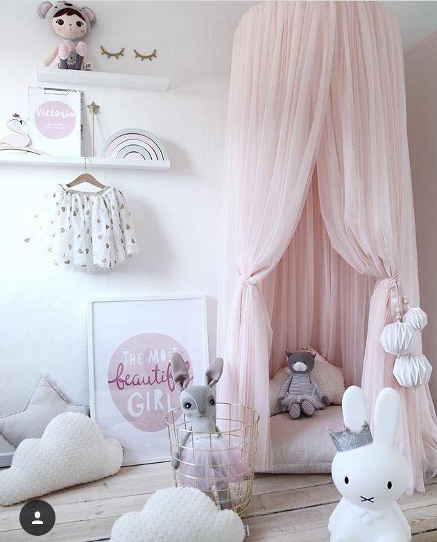 Ladies Bedroom Design Ideas Light Pink Colour Bedroom Hotel Bedroom Furniture Bedroom Black: 1000+ Ideas About Light Pink Bedrooms On Pinterest