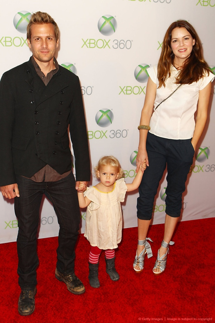 28 Best Images About Gabriel Macht On Pinterest Today Show Sarah Rafferty And Gabriel