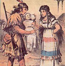 Figuren aus Karl Mays Werken – Wikipedia
