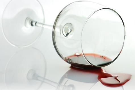 1000 ideas about tache de vin rouge on pinterest le vinaigre blanc une tache and white vinegar. Black Bedroom Furniture Sets. Home Design Ideas