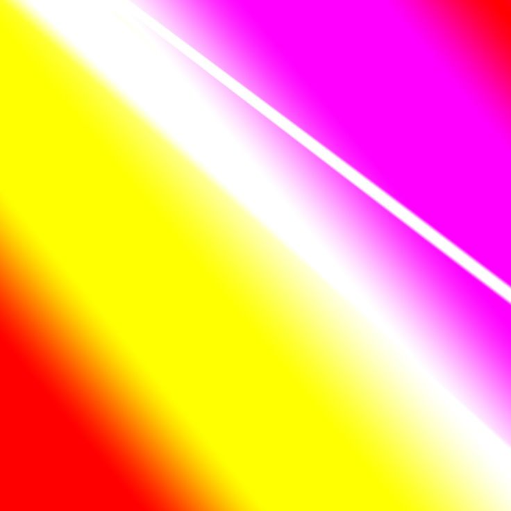 Juan Kasari Etu-toolo light contemporary art photography prism non figurative