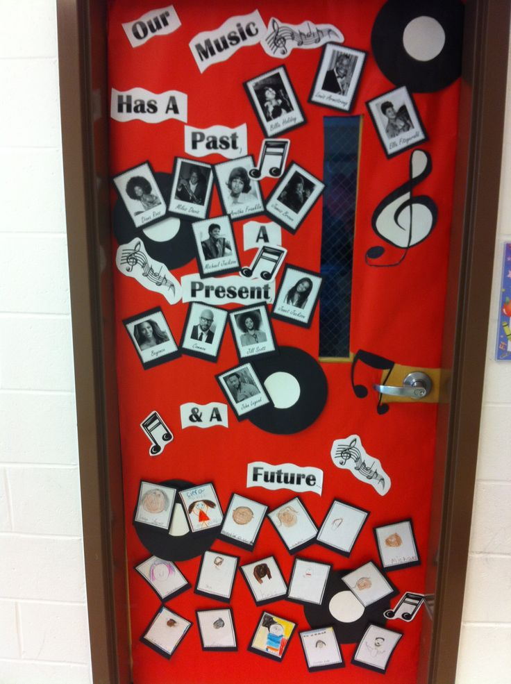 Classroom Door Decoration Ideas For Black History Month ~ Images about black history month on pinterest rosa