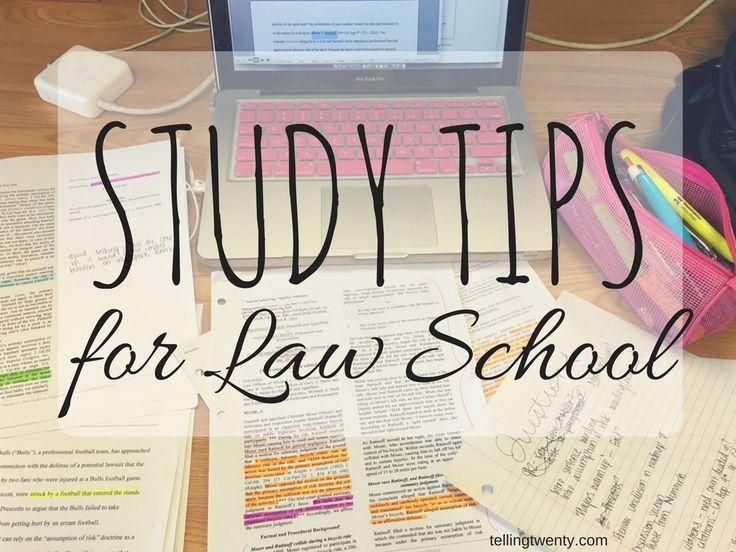 187 best Law School images on Pinterest Law school, School tips - harvard law school resume