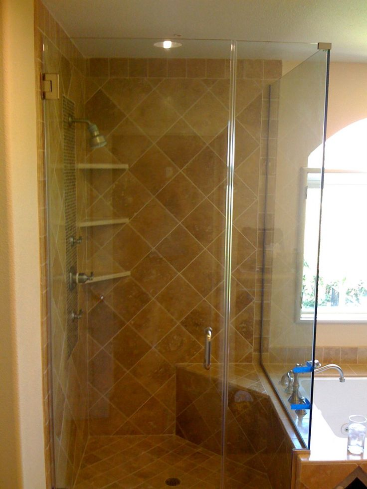 images of walk in showers. Cool Walk In Showers Gallery of  Fabulous Homes Interior Design Ideas