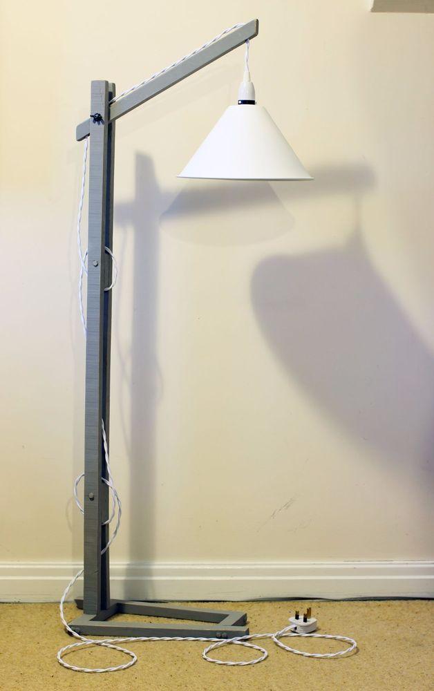 Oltre 1000 idee su Lampade In Legno su Pinterest  Lampade, Lampade da tavolo e Tavolo in legno ...