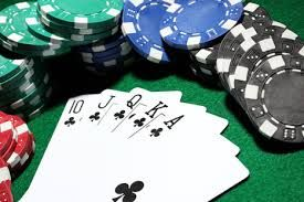 We are dealing in wide range of spy product in Pune. Spy cheating cards help to make always game winning players. These cards have hidden marking. It supports all types of card game. It is made by wrinkle free plastic paper. We provide all type spy cheating cards at very affordable prices. To know more: - http://www.xspycards.in/     CONTACT PERSON: - MS. SANGITA SINGH Mobile No: +91-8510043222