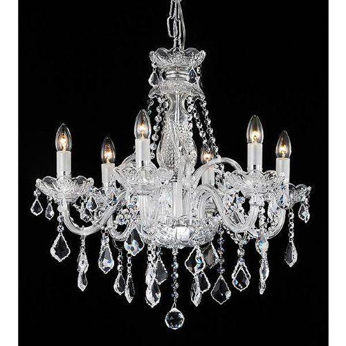 erstaunliche ideen tischleuchte kristall am besten images oder baaababadb chandelier crystals crystal chandeliers