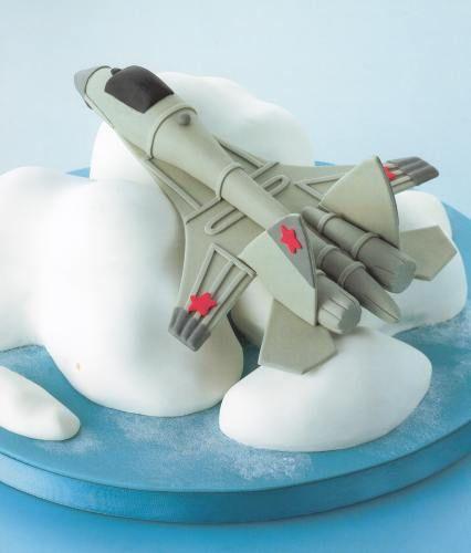 Google Image Result for http://www.lindyscakes.co.uk/QC-FighterJet.jpg
