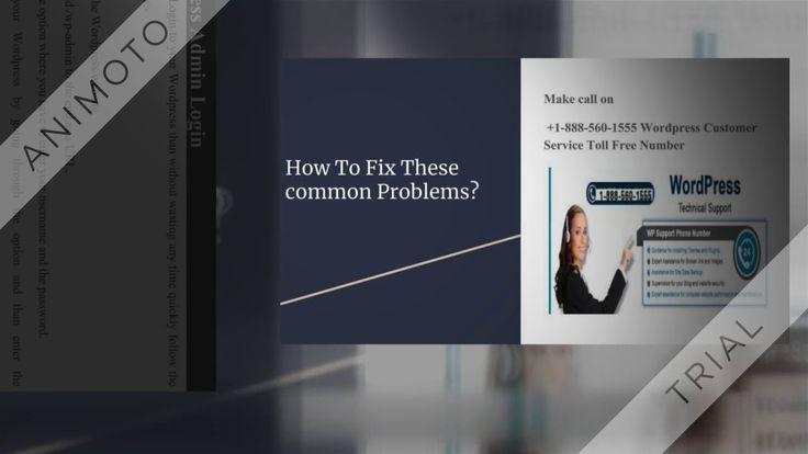 How To Login to Wordpress Admin Dashboard