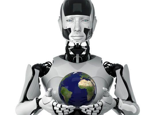 avances tecnologicos - Buscar con Google