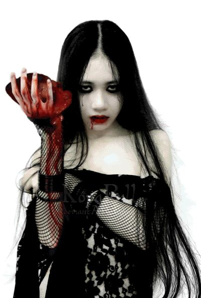 4347 Best Cute Guy Images On Pinterest: 4347 Best Images About The Gothic Soul * Gifs * On Pinterest