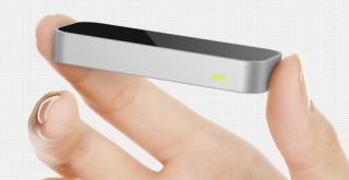 This Tiny Gizmo Could Be A Very Big Deal In 2013 - And Beyond - ReadWrite